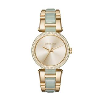 Relógio Michael Kors Delray MK4317 5DN 5654cc9756