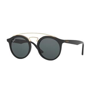 af5f5c0f0594a Óculos de Sol Ray Ban Gatsby RB4256-601 71 49
