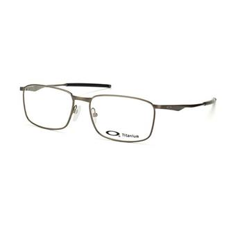 Óculos de Grau Oakley OX5100-03 9da2a2661f