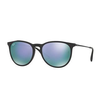 Óculos de Sol Ray Ban Erika RB4171L-601 4V 60815a553e
