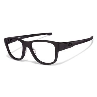 Óculos de Grau Oakley OX8094-01 76bc87207a
