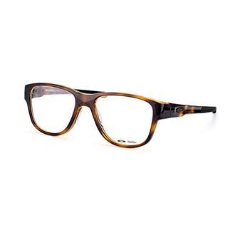 Óculos de Grau Oakley OX8094-02 e10ca27c68