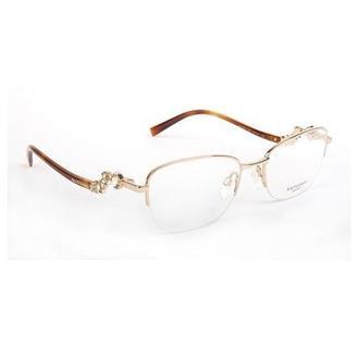 Óculos de Grau Ana Hickmann AH1300-04B edd9164eb8