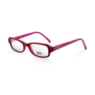 f8978e241dd02 Óculos de Grau Jolie JO6006-B07