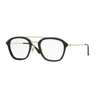 Óculos de Grau Ray Ban Z RX7098-2000 83bcfe32c2