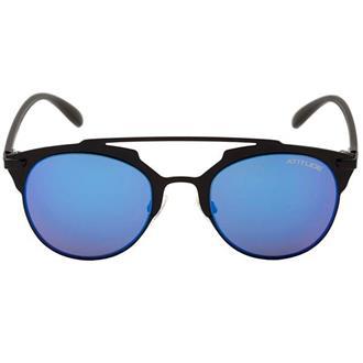 b836cf6da8946 Óculos - Atitude - Feminino - Outlet