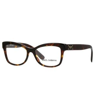 Óculos de Grau Feminino - Dolce Gabbana - Feminino - Outlet 19d0a5f8fe