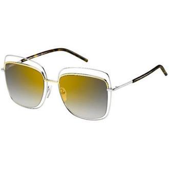 Óculos de Sol Marc Jacobs MARC 9 S-TWM 08600d91ef