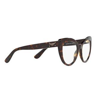 003bdf9068153 Óculos de Grau Dolce   Gabbana DG3255-502