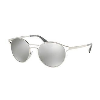 Óculos de Sol Prada Cinema PR62SS-1BC2B0 53 abf12d30e3