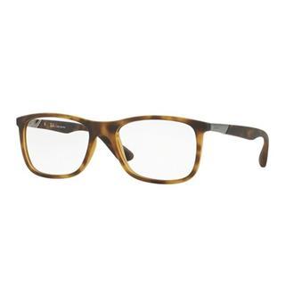 Óculos de Grau Ray Ban Z RX7105L-5200 2e561ec9c0