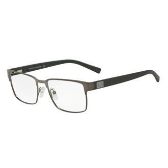 7299511cdeafa Óculos de Grau Armani Exchange AX1019L-6088