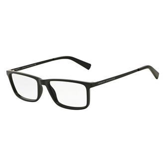 503bc3df0c476 Óculos de Grau Armani Exchange AX3027L-8078