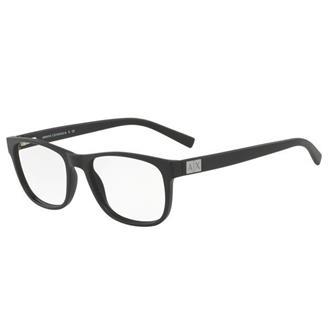 Óculos de Grau Masculino - Armani Exchange - Masculino 1c35b0d1ce