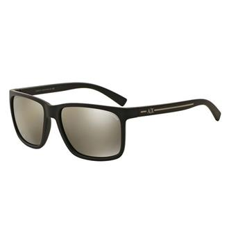 Óculos de Sol Armani Exchange AX4041SL-80625A 1e4f39244e