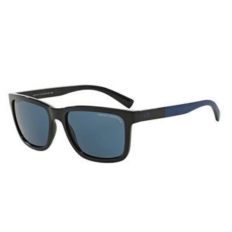 e25f6331d52c3 Óculos de Sol Armani Exchange AX4045SL-817780