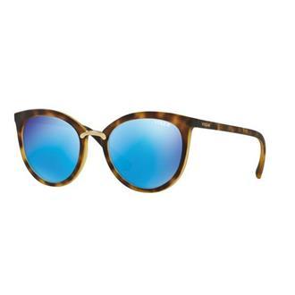 Óculos de Sol Vogue VO5122SL-W65655 8a236a7ac6