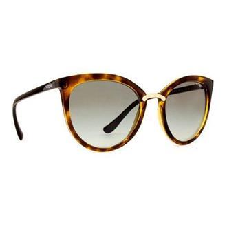 Óculos de Sol Vogue VO5122SL-W6565A 54 cfa4a3a078