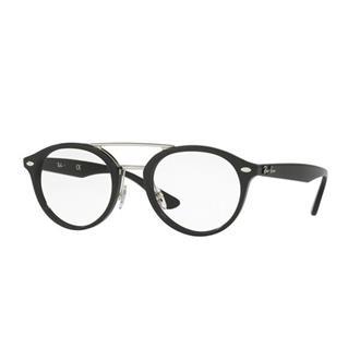 Óculos de Grau Ray Ban NY RX5354-2000 4a8c0cf2e4