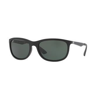 Óculos de Sol Ray Ban RB4267-601S71 62d3c2f28e095