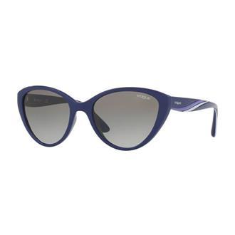 Óculos de Sol Vogue VO5105S-246411 e19d0bc84b