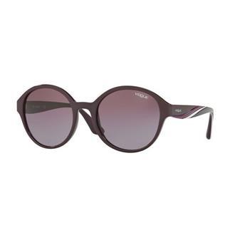 Óculos de Sol Vogue VO5106S-24188H a38fa9bd4c