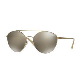 Óculos de Sol Vogue VO4023S-996 5A 76c0ca25db