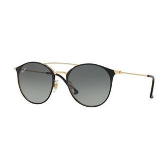 Óculos de Sol Ray Ban RB3546-187 7152 cc20211c77