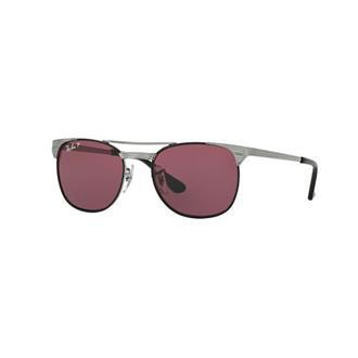 c263e96b42ed0 Óculos de Sol Ray Ban Junior RJ9540S-259 5Q