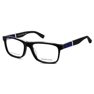 6df32ad50b8ed Óculos de Grau Tommy Hilfiger TH 1282-FMV