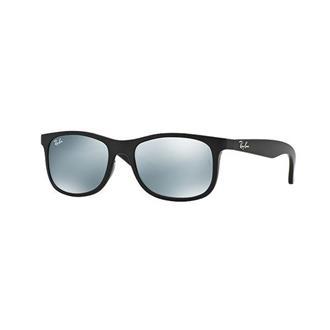 Óculos de Sol Ray Ban RJ9062S-70133048 e10af47b2d32b