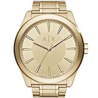b86adfa6bee Relógio Armani Exchange Masculino AX2321 4DN