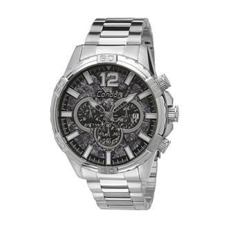 a5a48f0947f Relógio Condor Urbano COVD33AN 3C