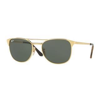 Óculos de Sol - Ray Ban - Masculino 15fe089fa9