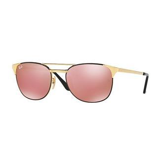 34eb7a7fea541 Óculos de Sol Ray Ban RB3429M-9000Z258