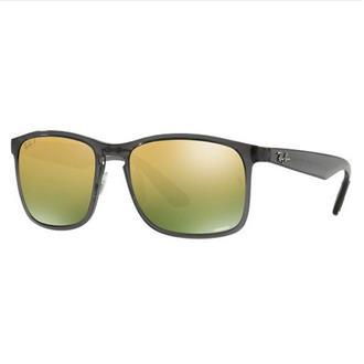 Óculos de Sol Ray Ban RB4264-876 6O58 58 d176e52e98