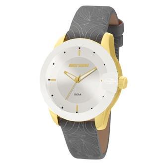 b2a5551884a Relógio - Mormaii - Feminino