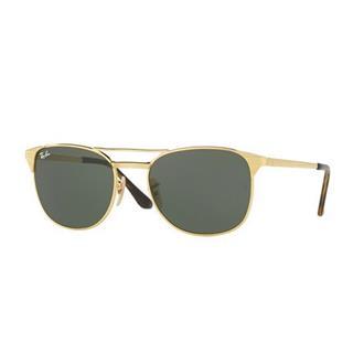 Óculos de Sol Ray Ban Aviador RB3429M-001 5a4fa277db