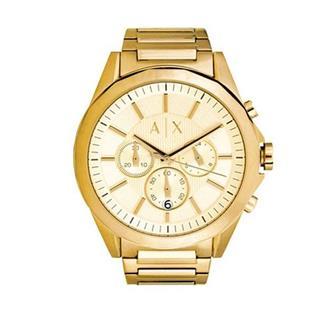 aa7943c4f22 Relógio Armani Exchange AX2602 4DN