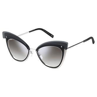 Óculos de Sol - Marc Jacobs - Feminino 5491885068