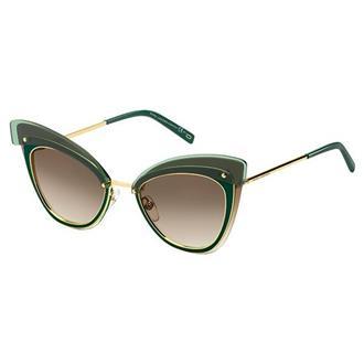 Óculos de Sol Feminino - Marc Jacobs - Feminino - Outlet e58ade6f67