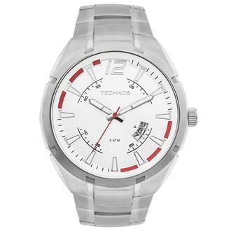 64602114b69 Relógio Technos Racer 2115KTD 1K
