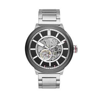 32c58678c68 Relógio Armani Exchange AX1415 1PN