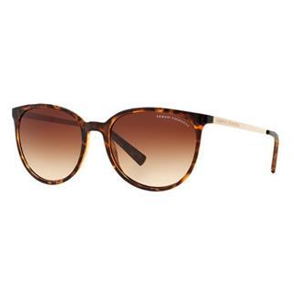 66d2642fc13e3 Óculos de Sol Armani Exchange AX4048SL-803713 56