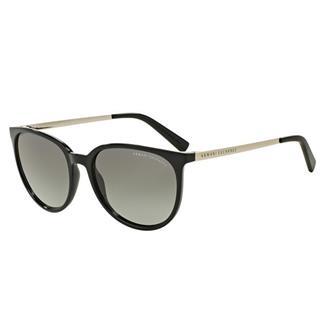 Óculos de Sol Armani Exchange AX4048SL-815811 c5c74059bf