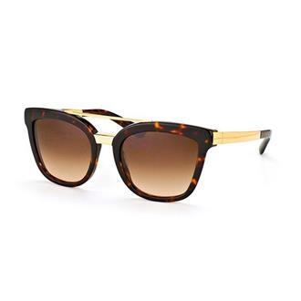 c53acf0c809f9 Óculos de Sol Dolce   Gabbana DG4269-502 13 54