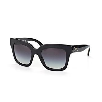 9a973e70c5a80 Óculos de Sol Dolce   Gabbana DG4286-501 8G 51