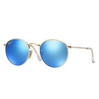 f857a924eecd1 Óculos de Sol Ray Ban RB3447-112 4L