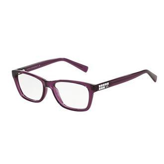 62116742e1114 Óculos de Grau Armani Exchange AX3006L-8138