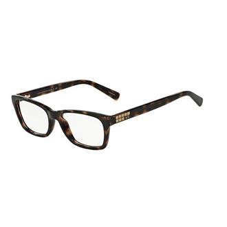 a3e7a1826ab43 Óculos de Grau Armani Exchange AX3006L-8037